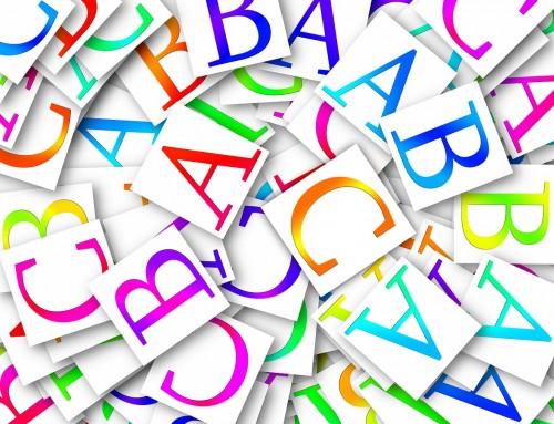 Saveti za uspešno učenje stranog jezika