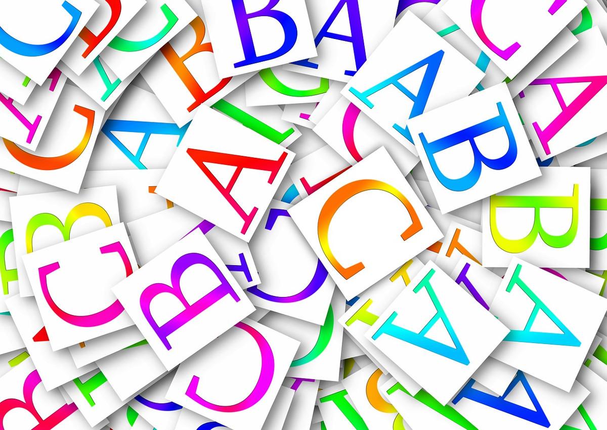 alphabet-99374_1280
