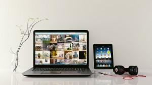laptop-1483974_1920