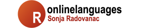 onlinelanguages Logo vector 2