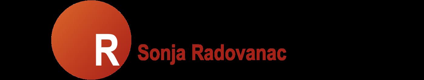 Onlinelanguages Logo